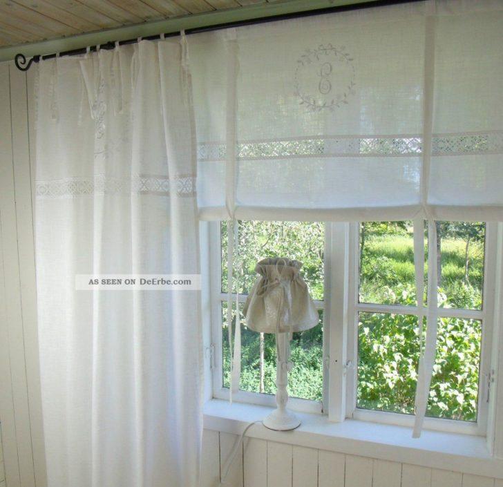 Medium Size of Raffrollo Fr Kleine Fenster Einfach Garten Konzept Ebenfalls Küche Vorhänge Moderne Duschen Wandtattoo Wohnzimmer Bilder Fürs Schlafzimmer Xxl Modernes Bett Wohnzimmer Vorhänge Wohnzimmer Ideen Modern