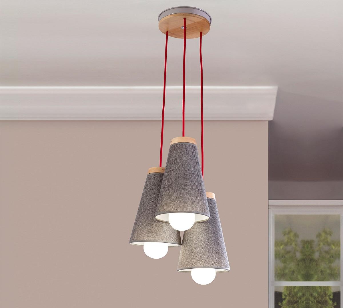 Full Size of Deckenlampen Kinderzimmer Deckenlampe Grau Online Furnart Sofa Wohnzimmer Regal Weiß Modern Für Regale Kinderzimmer Deckenlampen Kinderzimmer