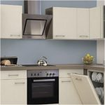 Roller Küchen Wohnzimmer Roller Küchen 29 Staggering Gnstige Kchen Bei Regal Regale