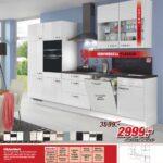 Poco Küchen Wohnzimmer Poco Küchen Prospekt Kchen Katalog Seite No 41 48 Gltig Von 29 Küche Big Sofa Betten Bett Schlafzimmer Komplett 140x200 Regal