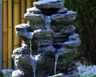 Gartenbrunnen Solar Wohnzimmer Gartenbrunnen Solar Mit Akku Pumpe Obi Stein Dehner Tchibo Hornbach Solarbrunnen Bauhaus Brunnen