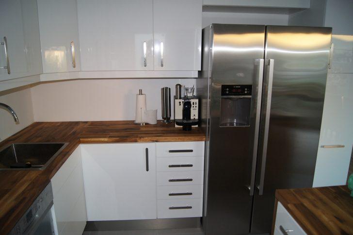 Medium Size of Ikea Apothekerschrank Full Size Of Schne Kchenschne Kchenzeile Küche Modulküche Kosten Kaufen Betten Bei Miniküche Sofa Mit Schlaffunktion 160x200 Wohnzimmer Ikea Apothekerschrank