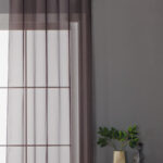 Moderne Gardinen Wohnzimmer Moderne Bilder Fürs Wohnzimmer Modernes Bett 180x200 Esstische Duschen Scheibengardinen Küche Gardinen Schlafzimmer Fenster Deckenleuchte Für Sofa