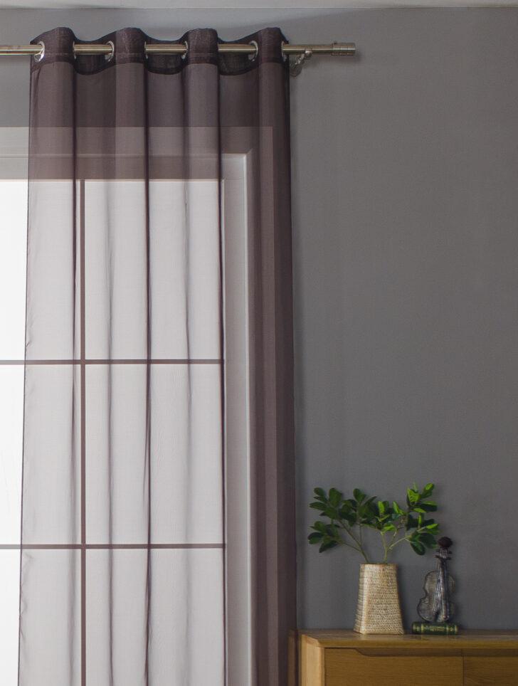 Medium Size of Moderne Bilder Fürs Wohnzimmer Modernes Bett 180x200 Esstische Duschen Scheibengardinen Küche Gardinen Schlafzimmer Fenster Deckenleuchte Für Sofa Wohnzimmer Moderne Gardinen