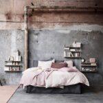 String Pocket Regal Home Inspiration Swedish Furniture Bildhbsch Bad Wandregal Günstig Günstige Regale Landhausstil Stecksystem Für Dachschrägen Blu Ray Regal String Pocket Regal