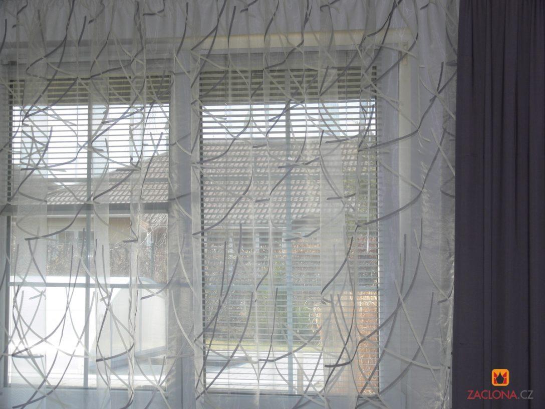 Large Size of Gardinen Und Vorhnge Fr Das Gemtliche Familienhaus Heimteideen Wohnzimmer Vitrine Weiß Pendelleuchte Schrankwand Deckenleuchten Für Die Küche Stehlampen Wohnzimmer Gardinen Modern Wohnzimmer