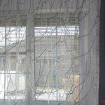 Gardinen Und Vorhnge Fr Das Gemtliche Familienhaus Heimteideen Wohnzimmer Vitrine Weiß Pendelleuchte Schrankwand Deckenleuchten Für Die Küche Stehlampen Wohnzimmer Gardinen Modern Wohnzimmer