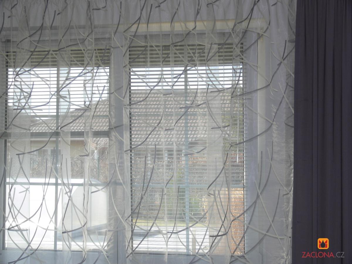 Full Size of Gardinen Und Vorhnge Fr Das Gemtliche Familienhaus Heimteideen Wohnzimmer Vitrine Weiß Pendelleuchte Schrankwand Deckenleuchten Für Die Küche Stehlampen Wohnzimmer Gardinen Modern Wohnzimmer