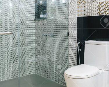 Glaswand Dusche Dusche Dusche Komplett Set Unterputz Armatur Bluetooth Lautsprecher Antirutschmatte Einbauen Glastür Nischentür Mischbatterie Raindance Abfluss Begehbare Fliesen