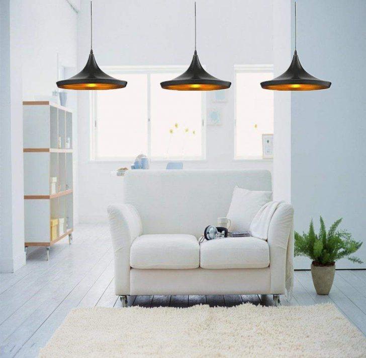 Medium Size of Wohnzimmer Hängelampe Pendelleuchten Genial Unimall Pendelleuchte Schwarz Board Deckenlampen Teppiche Dekoration Moderne Deckenleuchte Kamin Decken Led Wohnzimmer Wohnzimmer Hängelampe