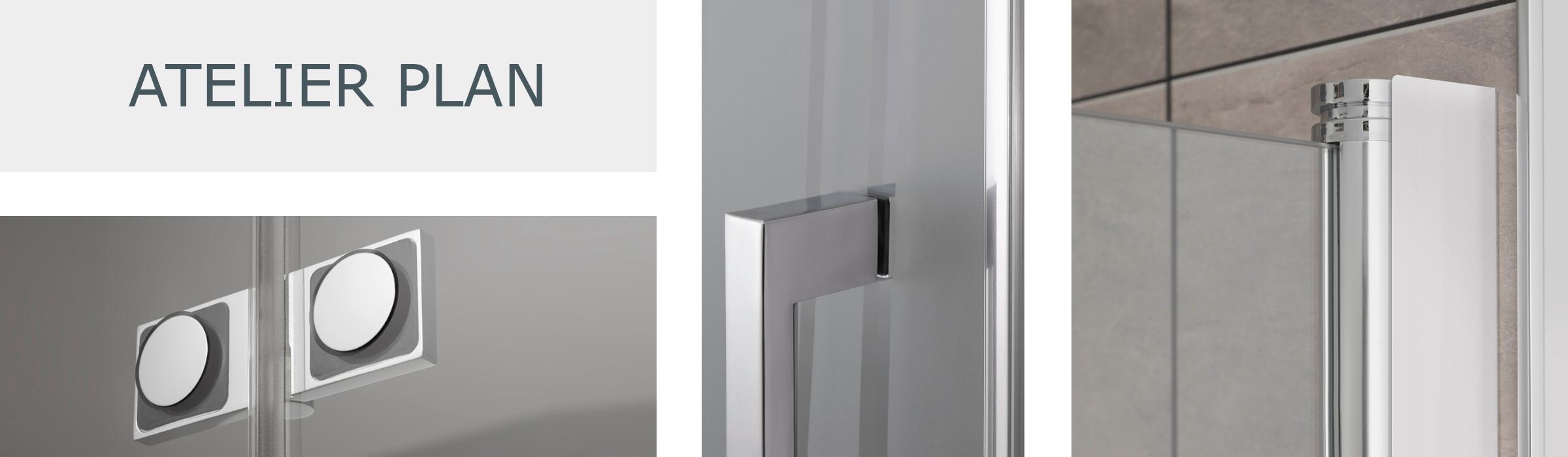 Full Size of Hsk Duschkabinen Bad Elegant Hüppe Duschen Breuer Bodengleiche Schulte Werksverkauf Kaufen Sprinz Moderne Begehbare Dusche Hsk Duschen