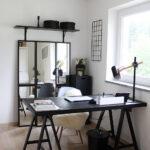 Ikea Jugendzimmer Homestory Home Office Mit Bett Küche Kaufen Betten 160x200 Sofa Bei Kosten Modulküche Schlaffunktion Miniküche Wohnzimmer Ikea Jugendzimmer
