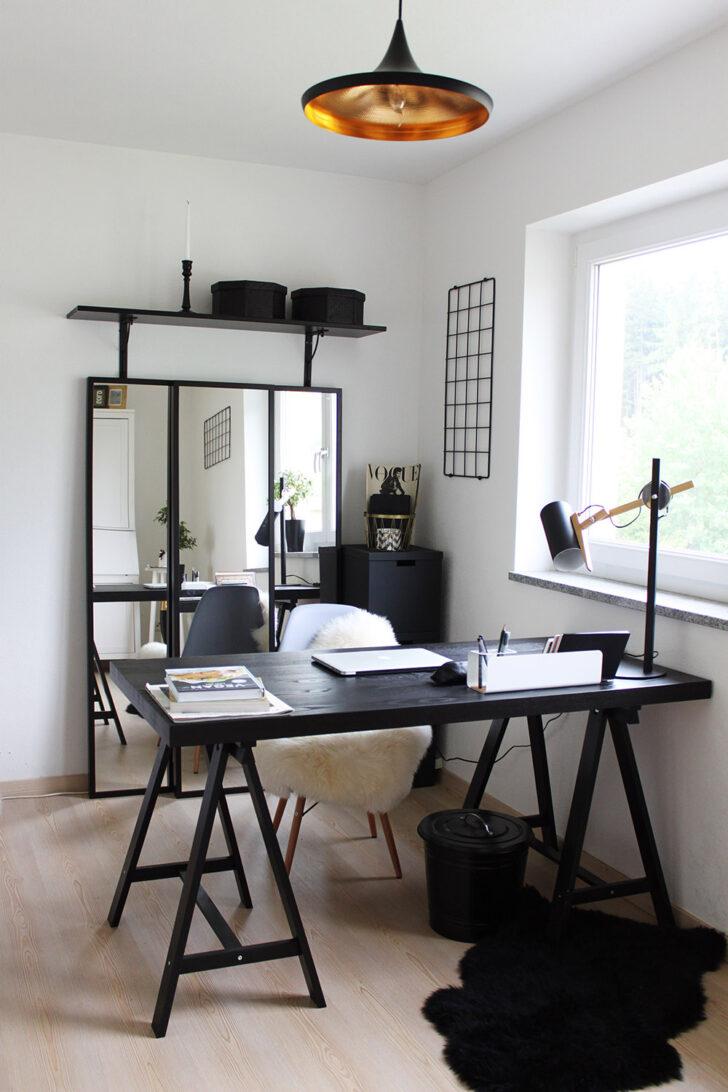 Medium Size of Ikea Jugendzimmer Homestory Home Office Mit Bett Küche Kaufen Betten 160x200 Sofa Bei Kosten Modulküche Schlaffunktion Miniküche Wohnzimmer Ikea Jugendzimmer