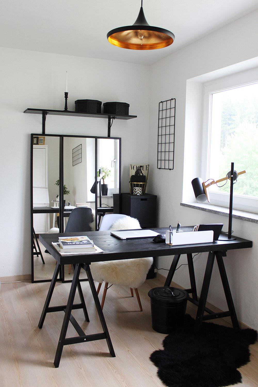 Full Size of Ikea Jugendzimmer Homestory Home Office Mit Bett Küche Kaufen Betten 160x200 Sofa Bei Kosten Modulküche Schlaffunktion Miniküche Wohnzimmer Ikea Jugendzimmer