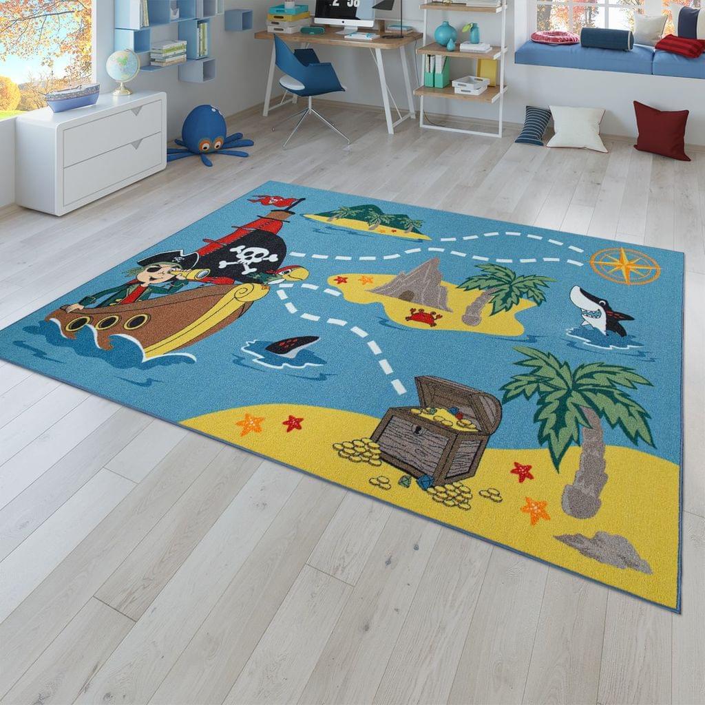 Full Size of Piraten Kinderzimmer Teppich Regal Weiß Sofa Regale Kinderzimmer Piraten Kinderzimmer