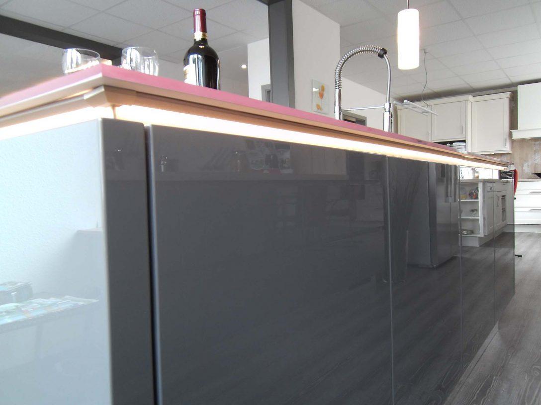 Large Size of Grifflos Miniküche Mit Kühlschrank Möbelgriffe Küche Bodenbeläge Deckenleuchte Deko Für E Geräten Günstig Einbauküche Selber Bauen Gebrauchte Wohnzimmer Beleuchtung Küche