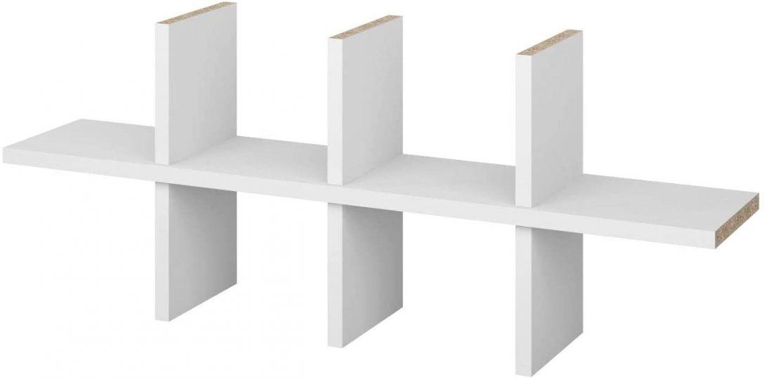 Large Size of Ikea Hängeregal Betten 160x200 Küche Kosten Bei Miniküche Modulküche Sofa Mit Schlaffunktion Kaufen Wohnzimmer Ikea Hängeregal