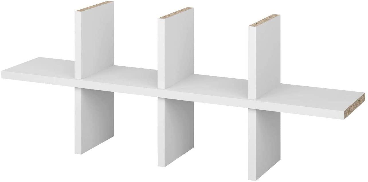 Full Size of Ikea Hängeregal Betten 160x200 Küche Kosten Bei Miniküche Modulküche Sofa Mit Schlaffunktion Kaufen Wohnzimmer Ikea Hängeregal