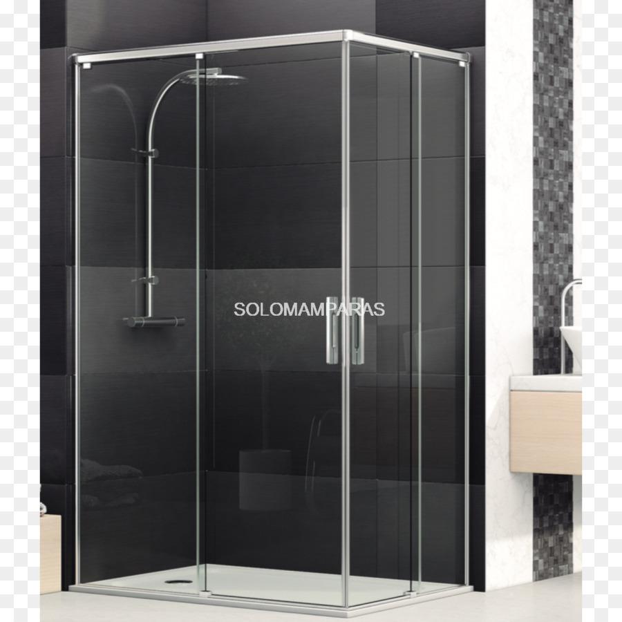 Full Size of Glastür Dusche Glaswand Antirutschmatte 80x80 Grohe Breuer Duschen Einbauen Schulte Werksverkauf Fliesen Nachträglich Koralle Komplett Set Begehbare Dusche Glastür Dusche