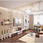 Tapete Wohnzimmer Wohnzimmer Tapete Wohnzimmer 25 Luxus Ideen Elegant Design Pendelleuchte Wandbild Küche Stehlampen Deko Fototapete Deckenleuchten Lampen Tapeten Hängeleuchte Decke