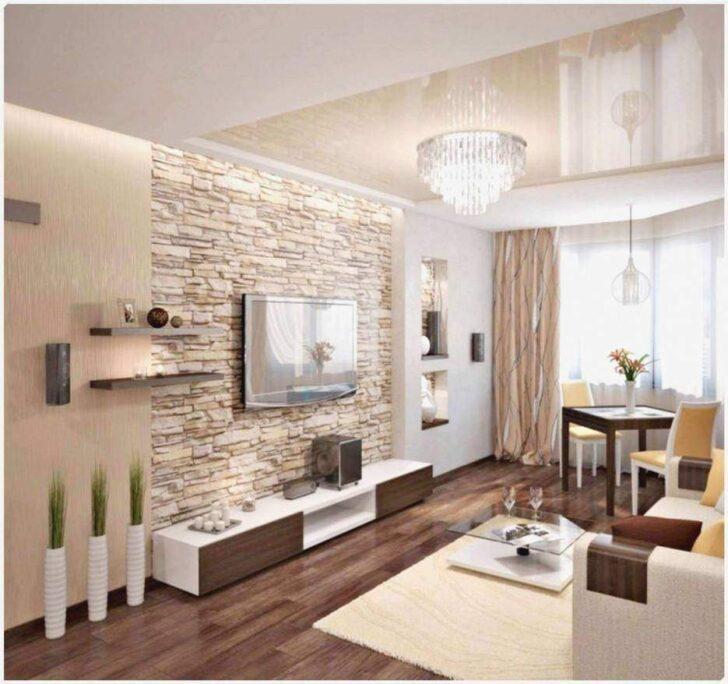 Medium Size of Tapete Wohnzimmer 25 Luxus Ideen Elegant Design Pendelleuchte Wandbild Küche Stehlampen Deko Fototapete Deckenleuchten Lampen Tapeten Hängeleuchte Decke Wohnzimmer Tapete Wohnzimmer