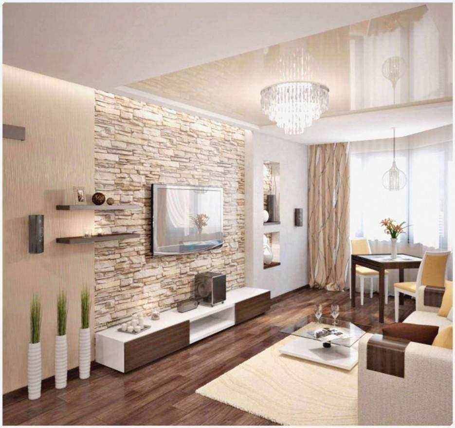 Full Size of Tapete Wohnzimmer 25 Luxus Ideen Elegant Design Pendelleuchte Wandbild Küche Stehlampen Deko Fototapete Deckenleuchten Lampen Tapeten Hängeleuchte Decke Wohnzimmer Tapete Wohnzimmer