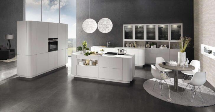 Medium Size of Kchen Aktuell Buchholz Verkaufsoffener Sonntag Home Creation Küchen Regal Wohnzimmer Küchen Aktuell