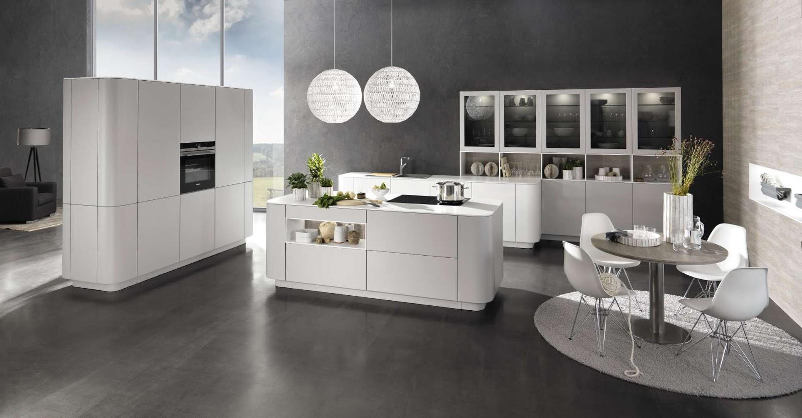 Full Size of Kchen Aktuell Buchholz Verkaufsoffener Sonntag Home Creation Küchen Regal Wohnzimmer Küchen Aktuell