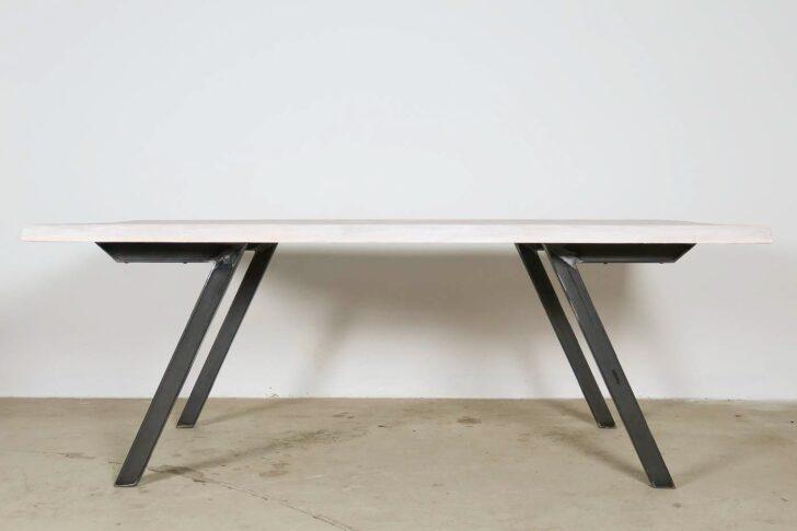 Medium Size of Vintage Esstisch Weiss Eiche Unikat 14122 Bett Quadratisch Massivholz Grau Pendelleuchte Oval Weiß Antik Glas Set Günstig Rund Mit Stühlen Runder Und Esstische Vintage Esstisch