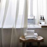 Vorhänge Modern Wohnzimmer Vorhänge Modern Gardinen Eggers Einrichten Moderne Duschen Modernes Bett Deckenleuchte Schlafzimmer 180x200 Esstische Esstisch Tapete Küche Holz