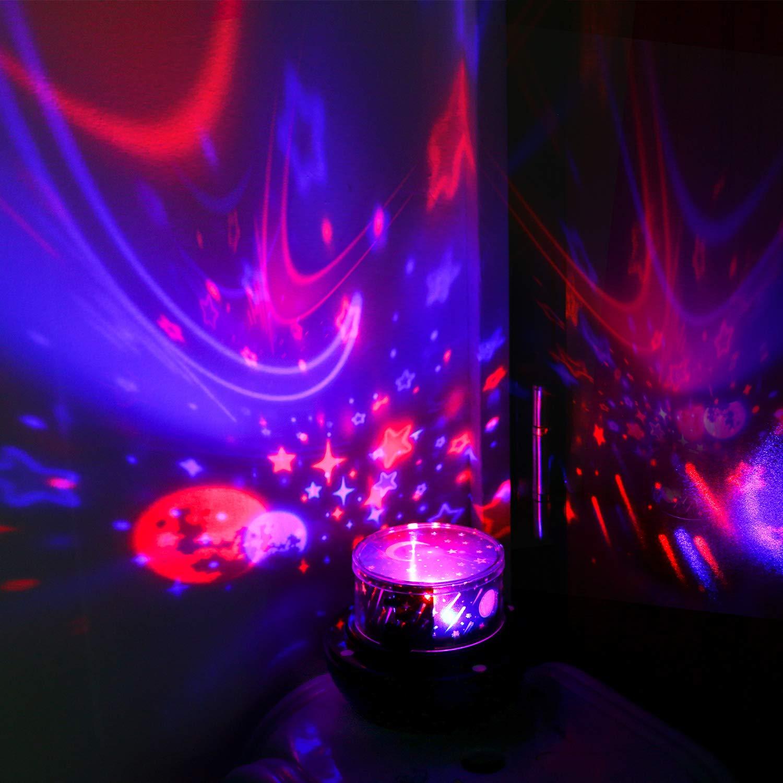 Full Size of Projektor Lampe Led Sofa Kinderzimmer Regal Regale Weiß Kinderzimmer Sternenhimmel Kinderzimmer