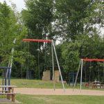 Spielplatzgerte Maxischaukel Drper Garten Schaukelstuhl Kinderschaukel Schaukel Für Wohnzimmer Schaukel Erwachsene