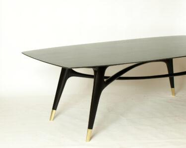 Esstisch Groß Esstische Esstisch Groß Tisch Esszimmertisch Aus Massiv Holz Oval Massiver Lampe Großer Kleiner Weiß Mit Stühlen Massivholz Ausziehbar Beton 4 Günstig Eiche