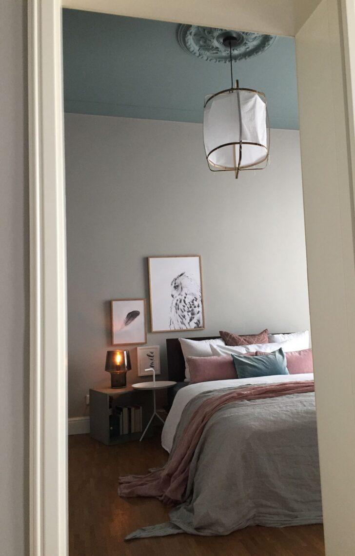 Medium Size of Wanddeko Schlafzimmer Pinterest Selber Machen Metall Diy Holz Besten Ideen Fr Wandgestaltung Im Wandtattoo Deckenleuchte Modern Stuhl Für Komplett Günstig Wohnzimmer Wanddeko Schlafzimmer