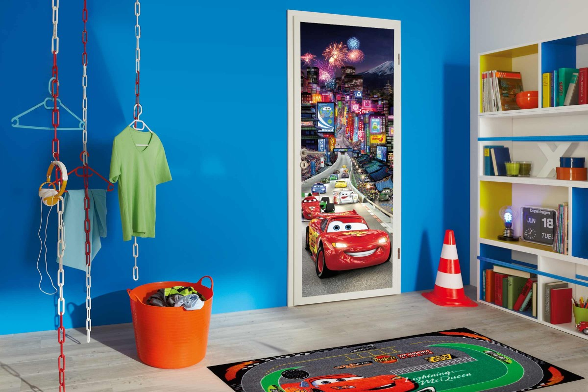 Full Size of Spiegel Kinderzimmer Regal Spiegelschränke Fürs Bad Wandspiegel Spiegelschrank Mit Beleuchtung Klappspiegel Spiegellampe Regale Badezimmer Sofa Led Kinderzimmer Spiegel Kinderzimmer