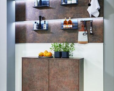 Wandgestaltung Küche Wohnzimmer Kchenfarben Welche Farbe Passt Zu Wem Gebrauchte Küche Verkaufen Küchen Regal Arbeitsplatte Unterschränke Wandregal Einbauküche Gebraucht Landhaus