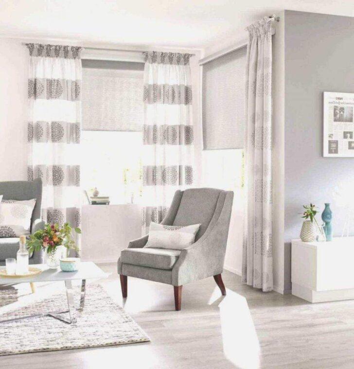 Medium Size of Ikea Gardinen Wohnzimmer Inspirierend Luxuriser Für Schlafzimmer Die Küche Betten 160x200 Kosten Scheibengardinen Modulküche Kaufen Bei Fenster Miniküche Wohnzimmer Ikea Gardinen