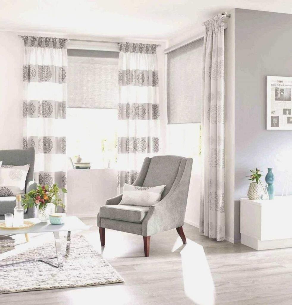 Full Size of Ikea Gardinen Wohnzimmer Inspirierend Luxuriser Für Schlafzimmer Die Küche Betten 160x200 Kosten Scheibengardinen Modulküche Kaufen Bei Fenster Miniküche Wohnzimmer Ikea Gardinen