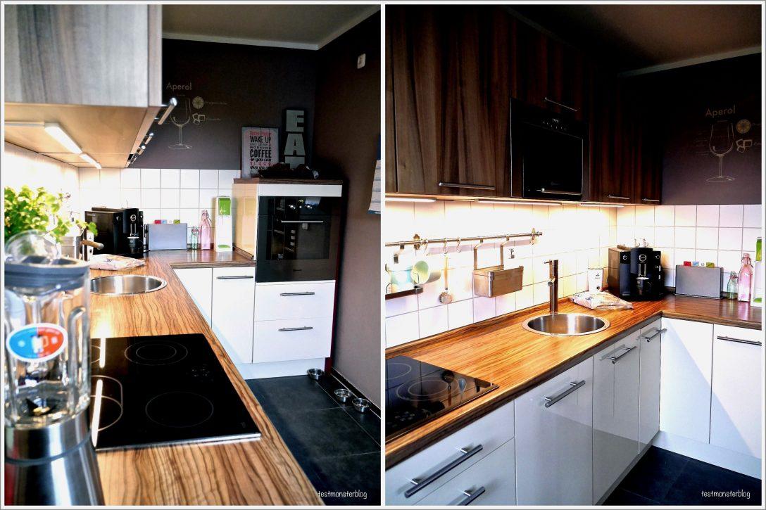 Large Size of Roller Küchen Ikea Kleine Kche Veddinge Das Beste Von Gemtlich Regale Regal Wohnzimmer Roller Küchen