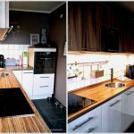 Roller Küchen Wohnzimmer Roller Küchen Ikea Kleine Kche Veddinge Das Beste Von Gemtlich Regale Regal