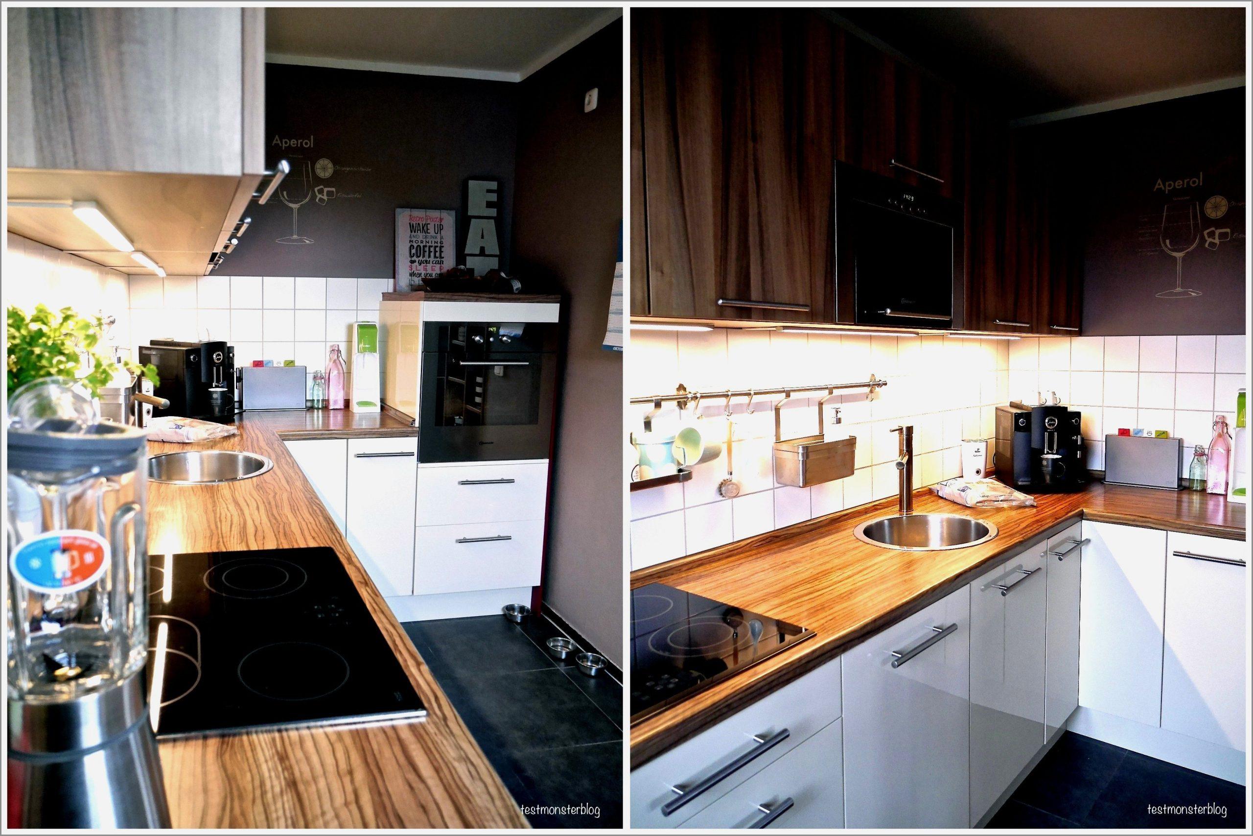 Full Size of Roller Küchen Ikea Kleine Kche Veddinge Das Beste Von Gemtlich Regale Regal Wohnzimmer Roller Küchen