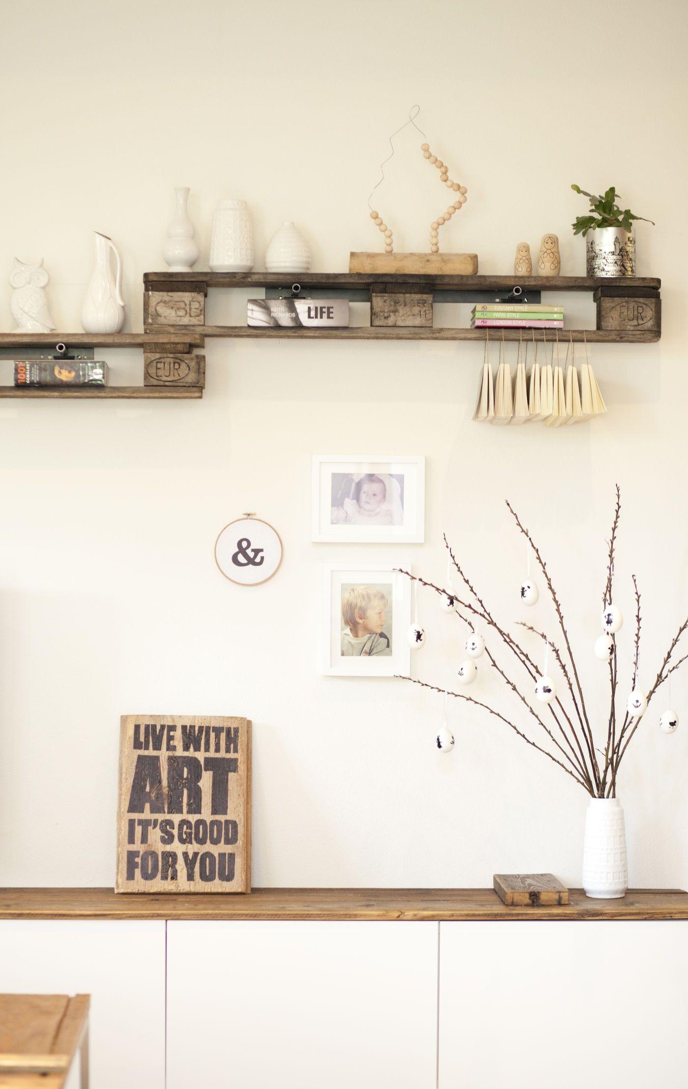 Full Size of Wanddeko Ideen Schnsten Bad Renovieren Wohnzimmer Tapeten Küche Wohnzimmer Wanddeko Ideen