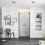 Hüppe Duschen Dusche Black Edition Hsk Duschen Sprinz Begehbare Moderne Schulte Bodengleiche Hüppe Kaufen Dusche Werksverkauf Breuer