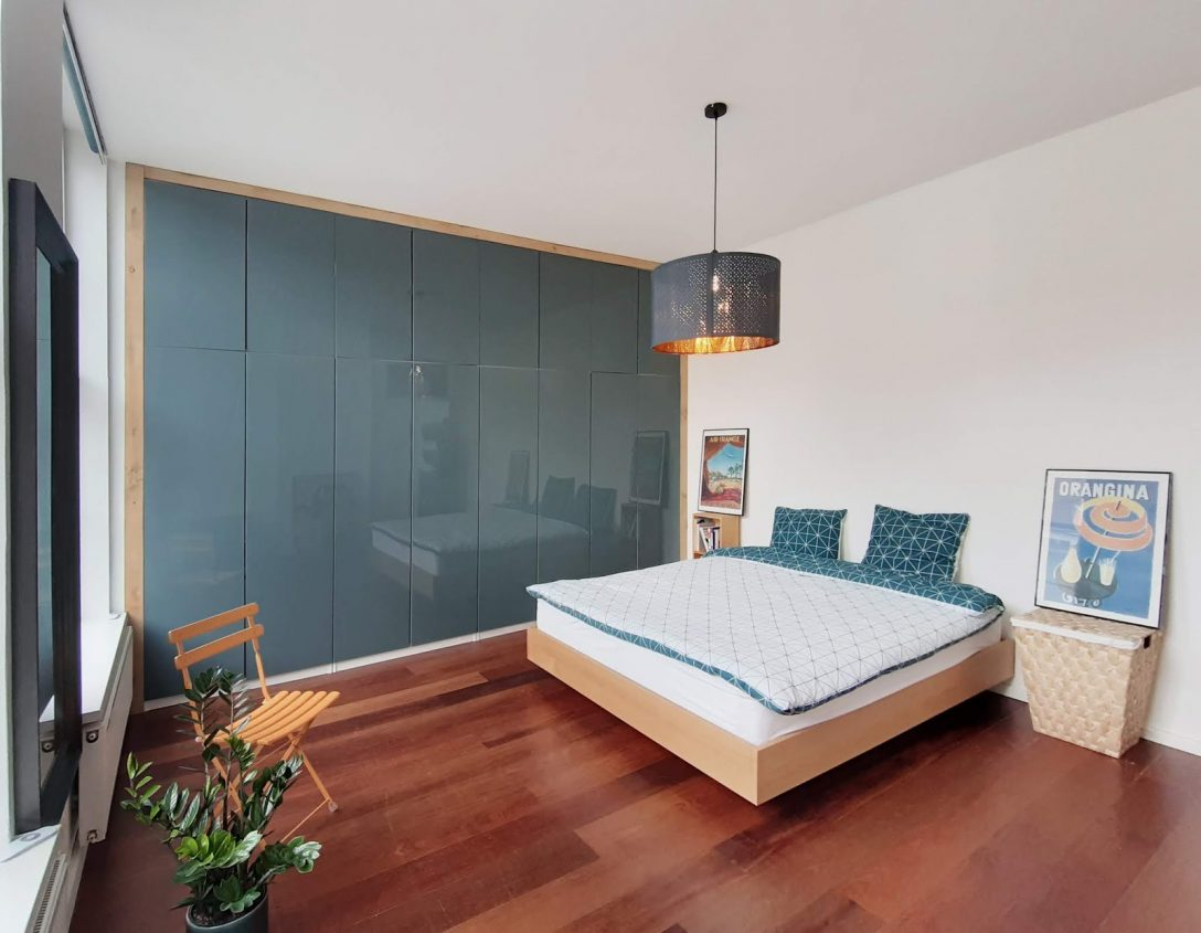 Large Size of Ikea Hacks Sofa Mit Schlaffunktion Modulküche Küche Kaufen Kosten Betten 160x200 Miniküche Bei Wohnzimmer Ikea Hacks