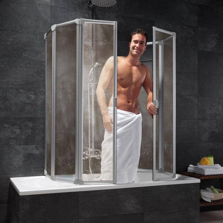 Medium Size of Duschen Kaufen Sofa Online Günstig Amerikanische Küche Betten 180x200 Fenster Hüppe Velux Einbauküche Alte Begehbare Bett Verkaufen Schulte Werksverkauf Dusche Duschen Kaufen