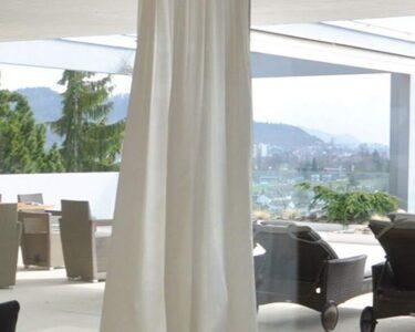 Vorhänge Modern Wohnzimmer 25 Inspirierend Wohnzimmer Vorhnge Modern Einzigartig Küche Weiss Esstisch Modernes Bett Vorhänge Schlafzimmer Design Sofa Bilder Moderne Duschen