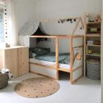 Schnsten Ideen Fr Dein Kinderzimmer Regal Weiß Sofa Regale Kinderzimmer Kinderzimmer Einrichtung