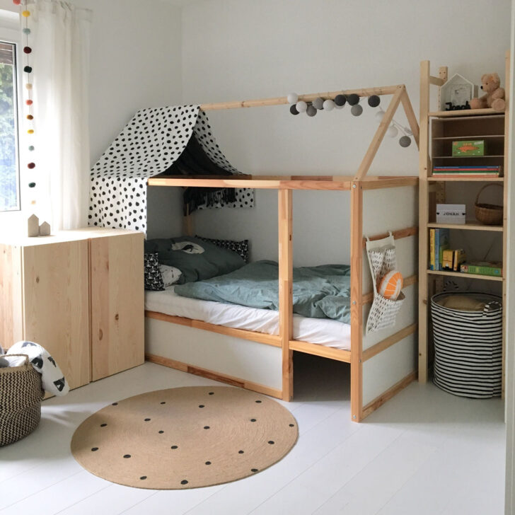 Medium Size of Schnsten Ideen Fr Dein Kinderzimmer Regal Weiß Sofa Regale Kinderzimmer Kinderzimmer Einrichtung