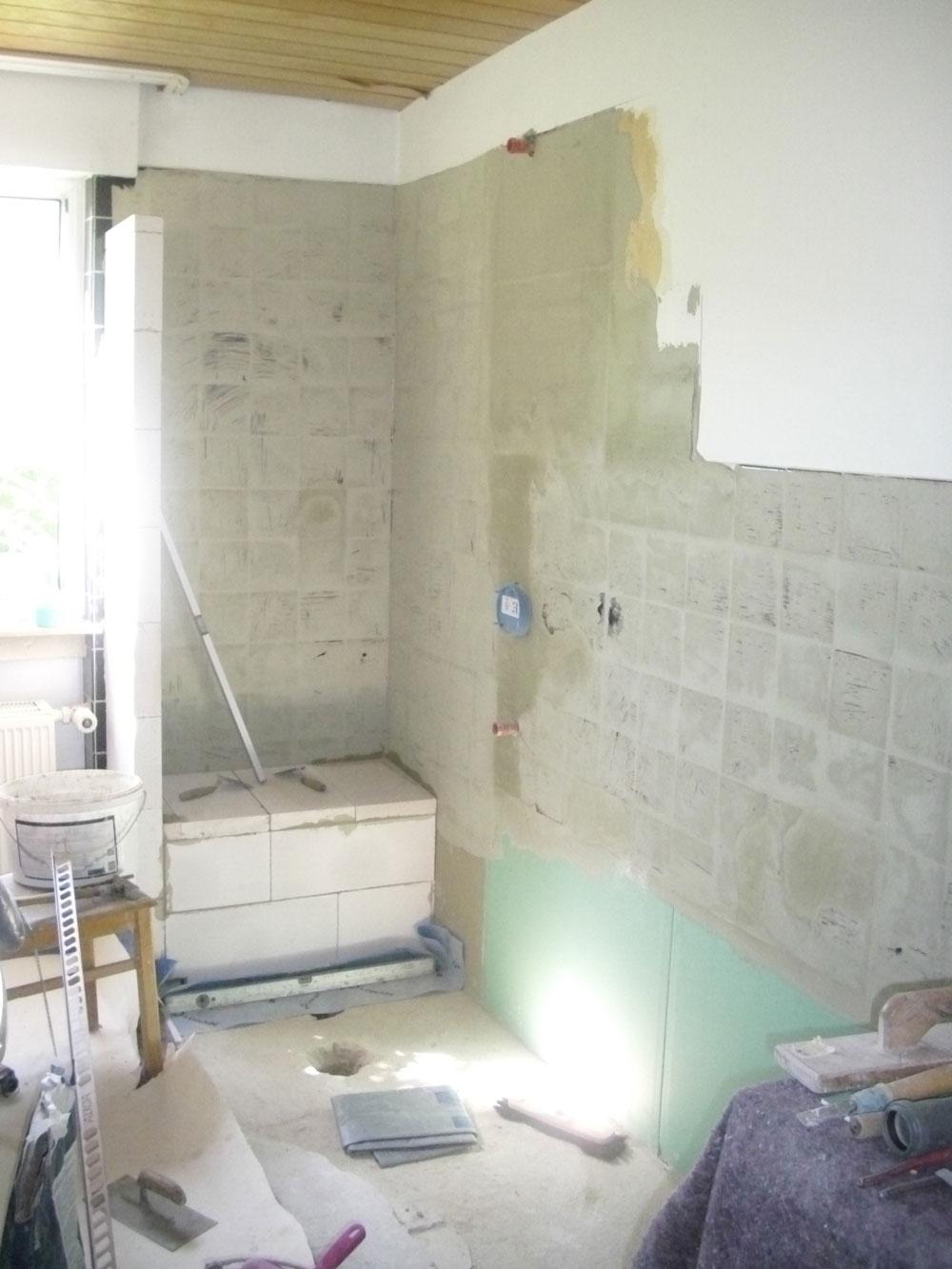 Full Size of Richard Ball Gmbh Bad Snitr Notdienst Wasserschaden Grohe Thermostat Dusche Bidet Glastür Begehbare Duschen Badewanne Abfluss Ebenerdige Kosten Bodengleiche Dusche Behindertengerechte Dusche