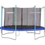 Sonnenschutz Trampolin Hudora Fitness 400 Kaufen Bei Obi Fenster Innen Für Garten Außen Sonnenschutzfolie Wohnzimmer Sonnenschutz Trampolin